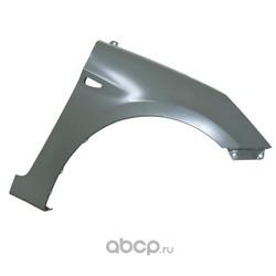 Крыло (Hyundai-KIA) 663211R300