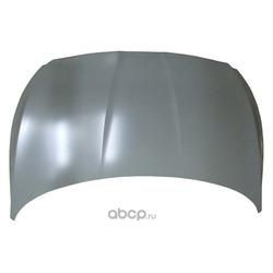 Капот (BodyParts) HNSOL11330