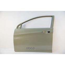 Дверь передняя левая (SEHUN) SH000056