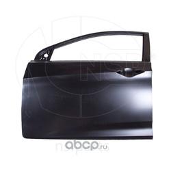 Дверь передняя левая (NSP) NSP02760034L000