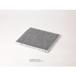 Фильтр салонный угольный (BIG FILTER) GB9910C