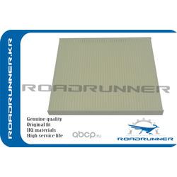 Фильтр салона (1 шт) (ROADRUNNER) RR971334L000
