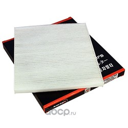 Фильтр салонный (KORTEX) KC0045