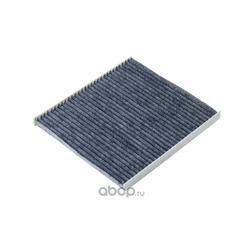 Фильтр очистки воздуха салона (ЭЛЕМЕНТ) EC8071