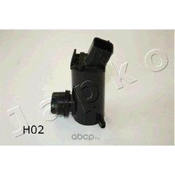 Водяной насос система очистки окон (JAPKO) 156H02