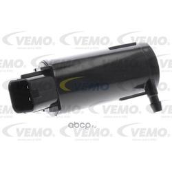 Водяной насос система очистки окон (Vaico Vemo) V52080012