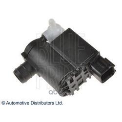 Водяной насос система очистки окон (Blue Print) ADG00307