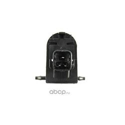 Водяной насос система очистки окон (ASHUKI) Y81010