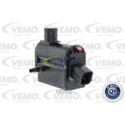 Водяной насос система очистки окон (Vaico Vemo) V52080005