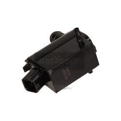 Водяной насос система очистки окон (MAXGEAR) 450047