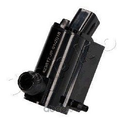 Водяной насос система очистки окон (JAPKO) 156H04