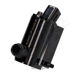 Водяной насос система очистки окон (ASHIKA) 1560HH04
