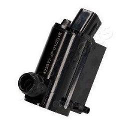 Водяной насос система очистки окон (Japanparts) WPH04