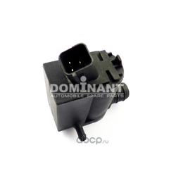 Насос стеклоомывателя (DOMINANT) HY9805102J000