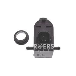 Насос омывателя (Roers-Parts) RP985102J000