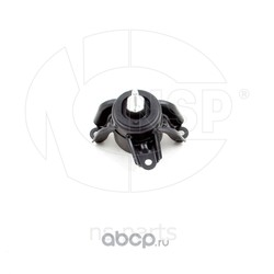 Опора двигателя (NSP) NSP02218101R000