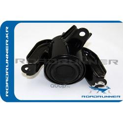 Подушка двигателя правая (ROADRUNNER) RR218101R000