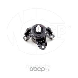 Опора двигателя правая (NSP) NSP02218101R010