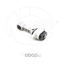 Опора двигателя (NSP) NSP02219501R000
