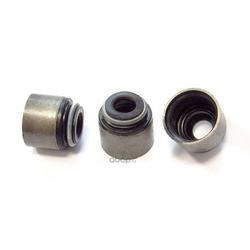 Маслосъемный колпачок мм (Elring) 012410