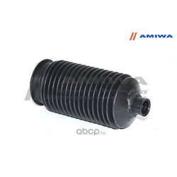 Пыльник рулевой рейки (AMIWA) 04141063
