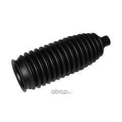Пыльник рулевой тяги (Mando) TS577400U000
