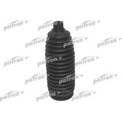 Пыльник рулевой рейки (PATRON) PSE6276