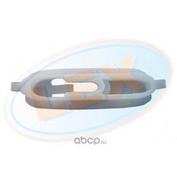 Клипса креплления обшивки передней двери (LEX) WW6964