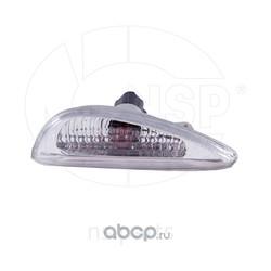 Повторитель указателя поворота правый (NSP) NSP02923121R000