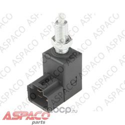 Датчик включения стопсигнала (ASPACO) AP9381