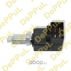 Датчик включения стопсигнала (DePPuL) DEA9381G