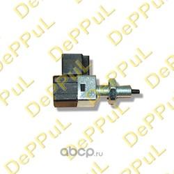 Датчик включения стоп сигнала (DePPuL) DEKK115