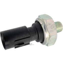 Датчик давления масла (Hella) 6ZL009600251