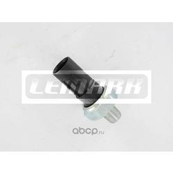Датчик давления масла (SMPE) LOPS054