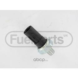 Датчик давления масла (SMPE) OPS2075