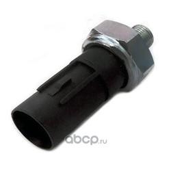 Датчик давления масла (FISPA) 82036
