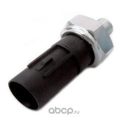 Датчик давления масла (Hoffer) 7532053