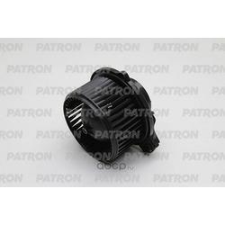 Вентилятор отопителя (PATRON) PFN205
