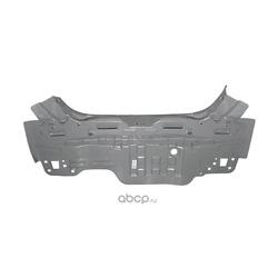 Задняя панель кузова (Hyundai-KIA) 691004L200