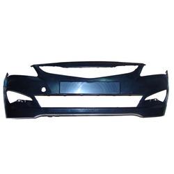 Бампер передний (Hyundai-KIA) 865114L500
