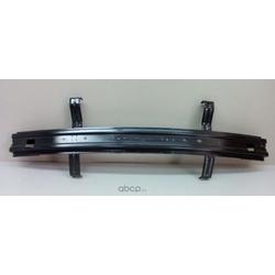 Балка крепления заднего бампера (Hyundai-KIA) 866304L710