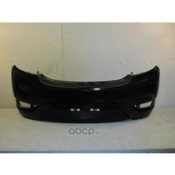 Бампер (Hyundai-KIA) 866114L200