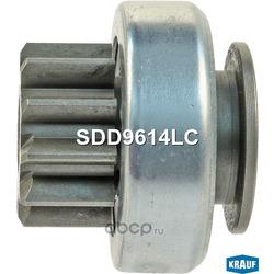 Бендикс стартера (Krauf) SDD9614LC