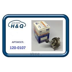 Деталь (H&Q) 1200107
