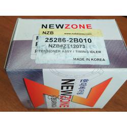 Деталь (NZB) ZT12073