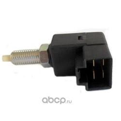 Выключатель фонаря сигнала торможения (MEAT&DORIA) 35127