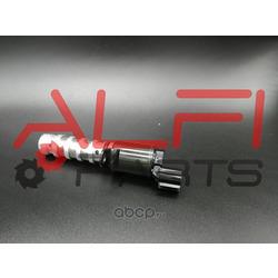 Деталь (ALFI PARTS) VT5007
