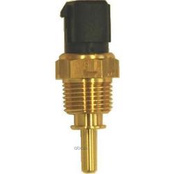 Датчик, температура охлаждающей жидкости (MEAT&DORIA) 82235