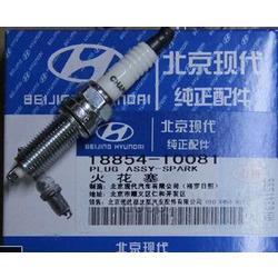 Деталь (Hyundai-KIA) 1885410081