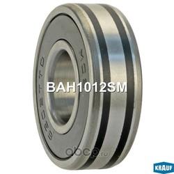 Деталь (Krauf) BAH1012SM